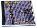 Der Programmierer-Song – Das Lied zum Beruf!