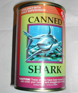 sommerr_canned_shark.jpg
